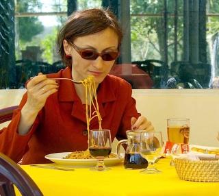 fav-eaters-venice-spaghetti