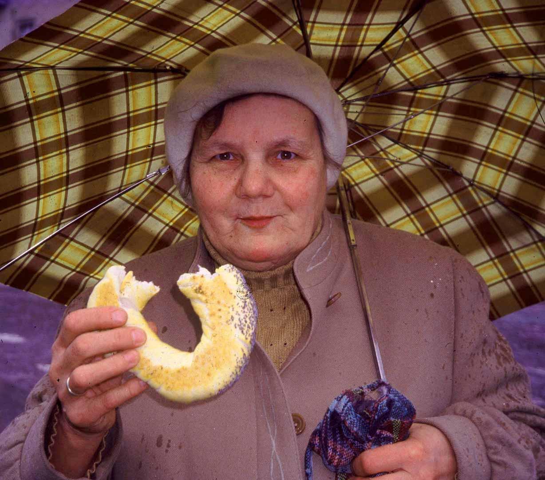 krakow-bagel-eater.jpg