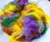 a-king-cake-top