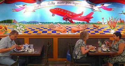 wide mural2