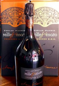 millesimato bottle2