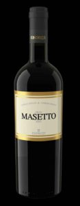 Gran Masetto from Endrizzi