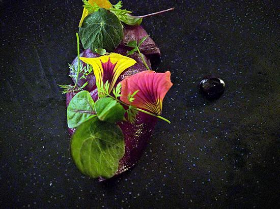 550px-ox03-beet-venison-kohlrabi