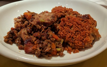 cassoulet-for-recipe