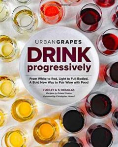 Drink Progressively cover